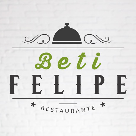 Bar Restaurante Beti Felipe