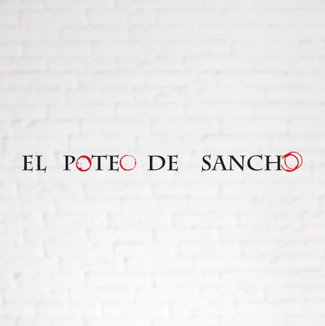 Bar El Poteo de Sancho