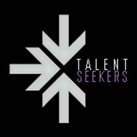 Talents Seekers